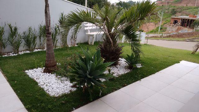 Sobrado à venda, 222 m² por R$ 800.000,00 - Jardim Promeca - Várzea Paulista/SP