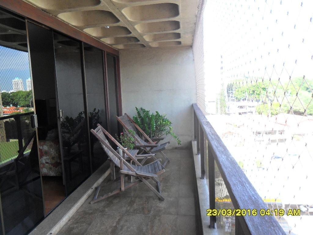 Apartamento à venda por R$ 1.100.000,00 - Centro - Jundiaí/SP