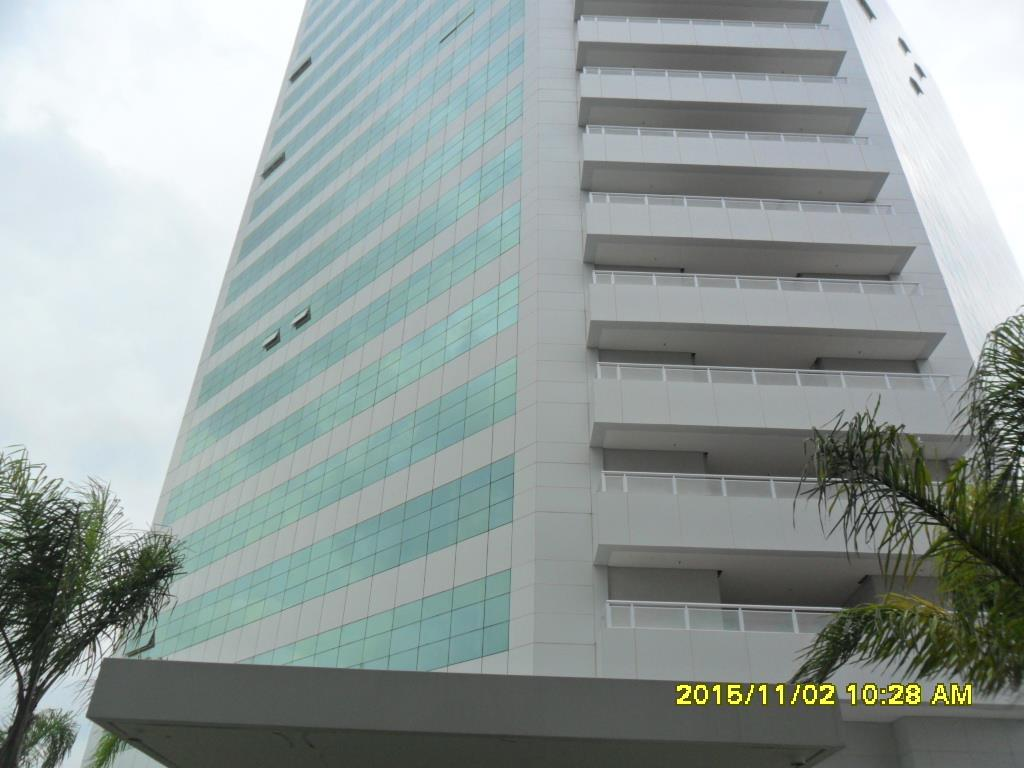 Loja para locação excelente localização. Edifício Golden Office