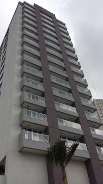 Sala à venda, 34 m² por R$ 360.000 - Centro - Jundiaí/SP
