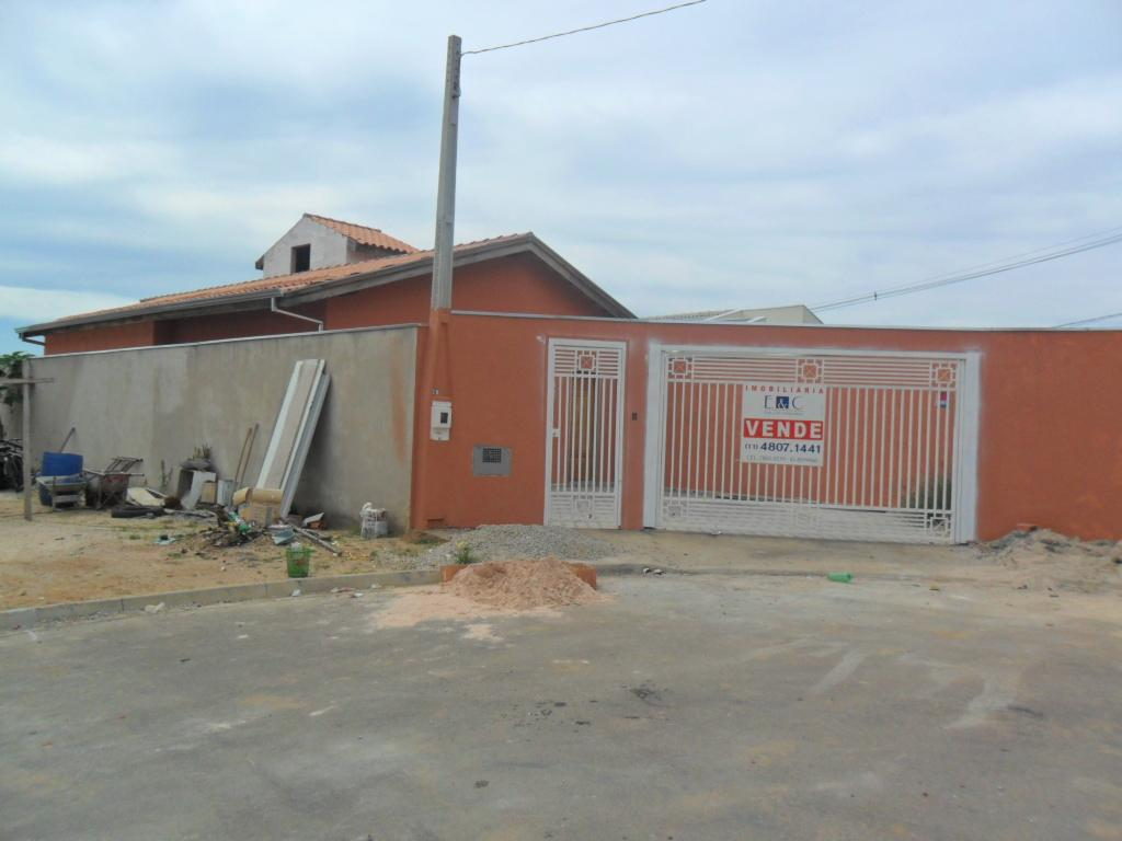 Casa residencial à venda, Fazenda Grande, Jundiaí.