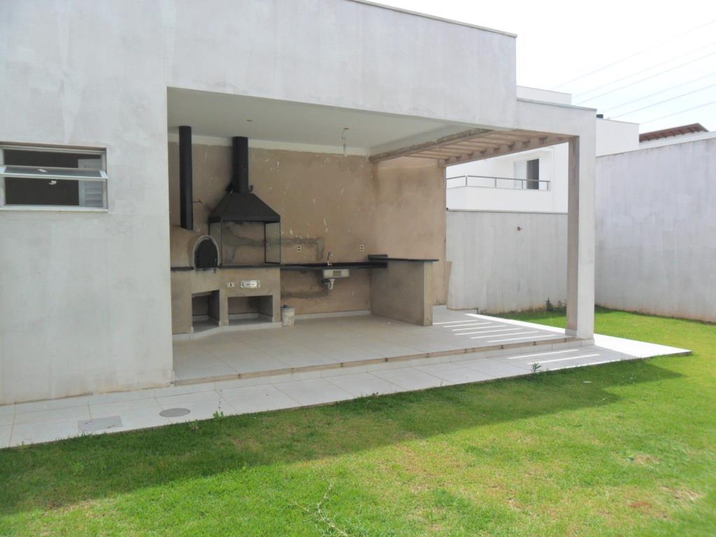 Casa residencial à venda, Jatobás, Jundiaí
