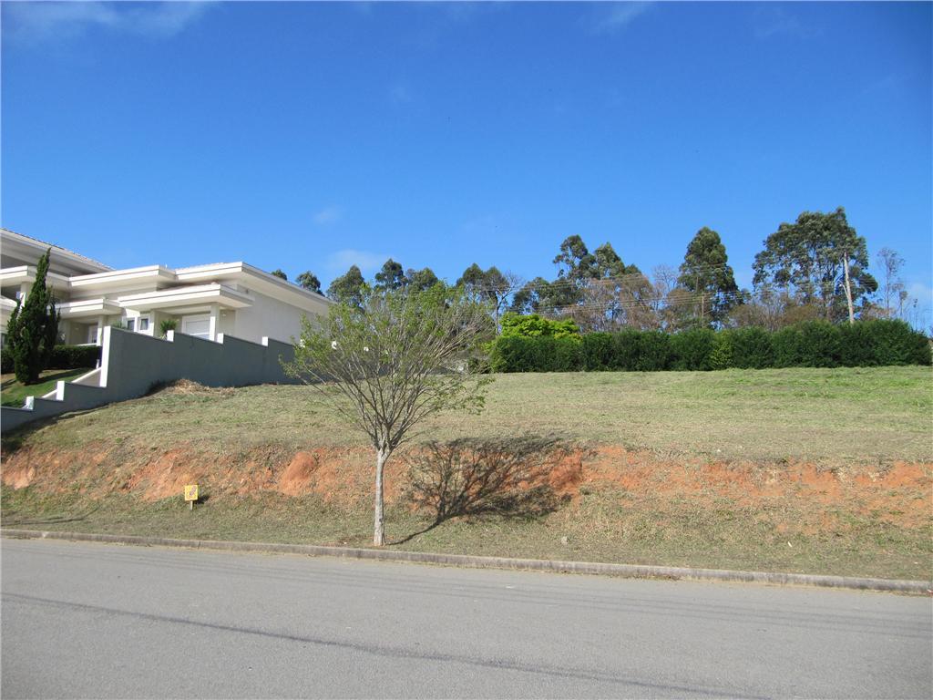 Terreno residencial à venda, Bairro Itapema, Itatiba. de E&C Soluções Imobiliárias.'