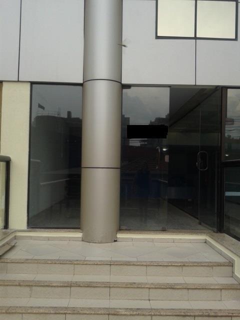Locação de ótimo Salão/Loja, Centro - Jundiaí/SP