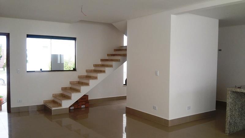 Total Imóveis - Casa 3 Dorm, Sorocaba (1321551) - Foto 2