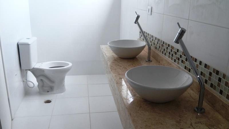 Total Imóveis - Casa 3 Dorm, Sorocaba (1321551) - Foto 4