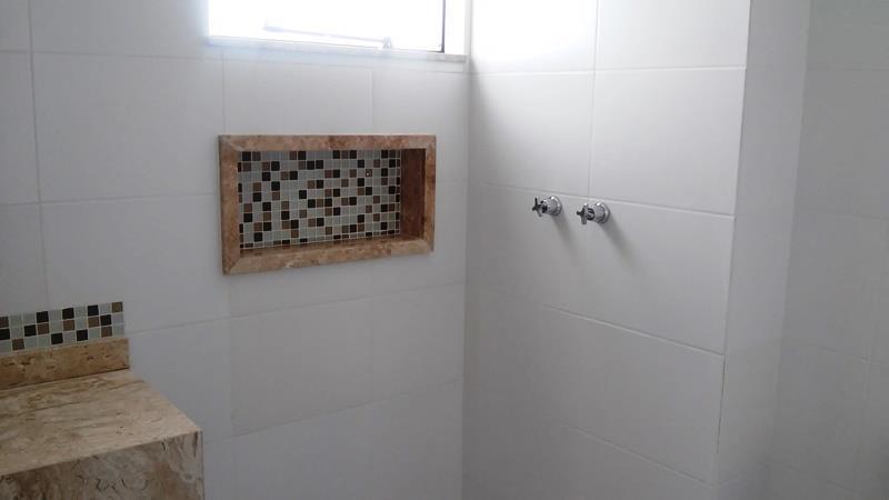 Total Imóveis - Casa 3 Dorm, Sorocaba (1321551) - Foto 6