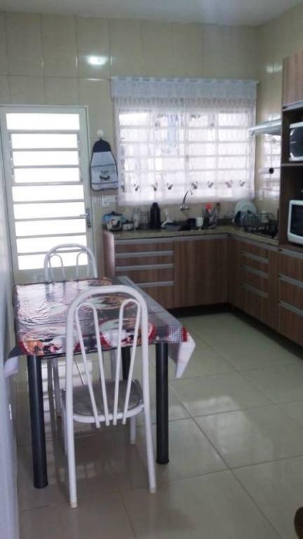 Condomínio Chácara 3 Marias - Foto 4