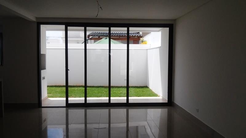 Total Imóveis - Casa 3 Dorm, Sorocaba (1321551) - Foto 3