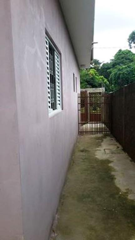 Condomínio Chácara 3 Marias - Foto 5