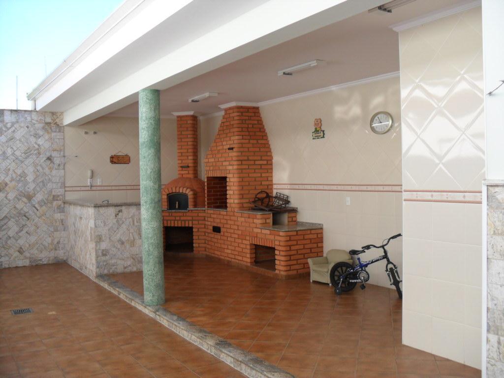 residencial à venda Condomínio Mirante de Ipanema Sorocaba #73442A 1024 768