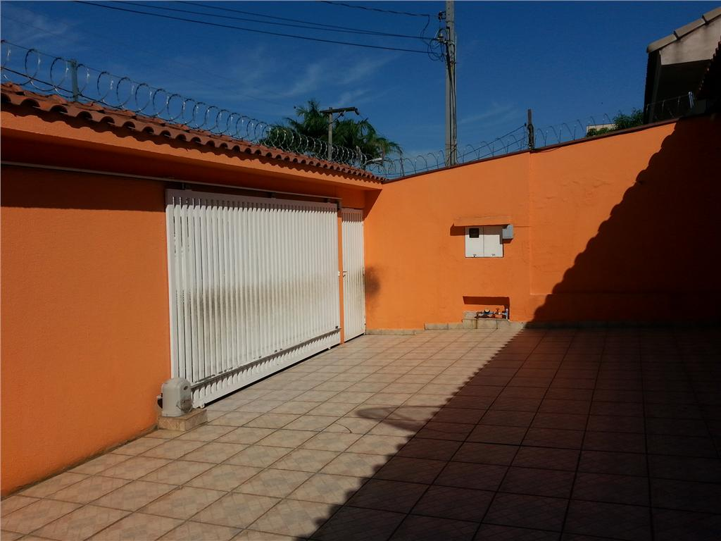 Total Imóveis - Casa 3 Dorm, Jardim Simus - Foto 4