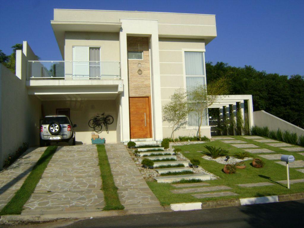 Planejada Branca Belos Modelo Com Ilha Decora Cozinhas Brancas Rios  #4E5B1D 1024 768