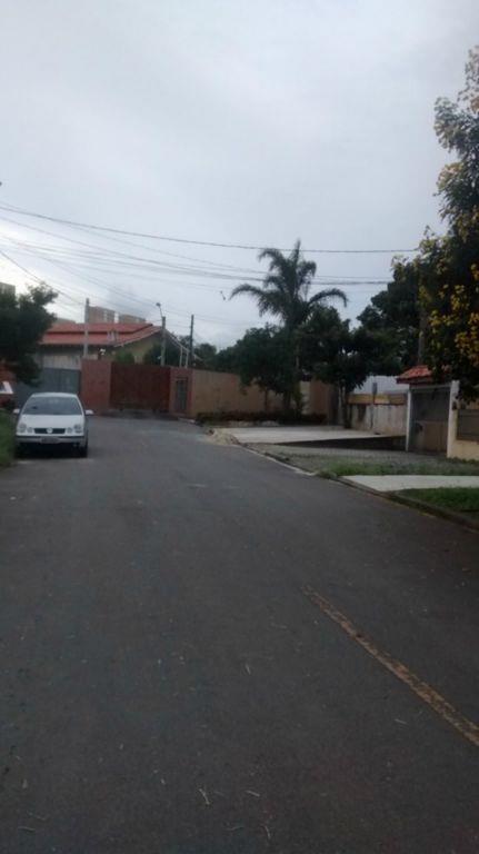 Casa � venda - Uberaba - Curitiba