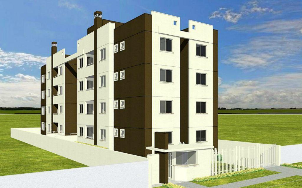 Apartamento Hauer Curitiba