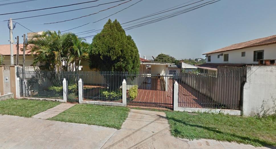 jardim ipe foz do iguacu : jardim ipe foz do iguacu:Casa residencial à venda, Jardim Guarapuava I, Foz do Iguaçu
