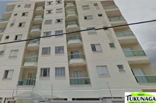 Apartamento com 2 dormitórios à venda, 64 m² por R$ 290.000,00 - Vila Galvão - Guarulhos/SP