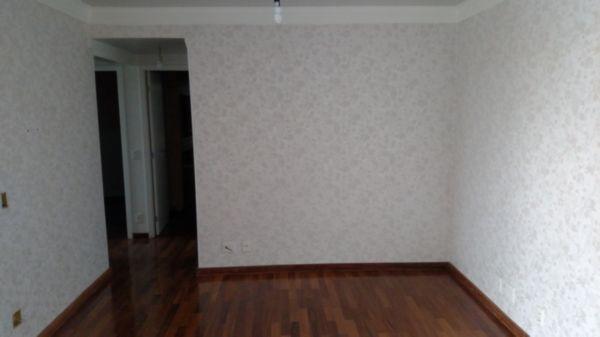 Foto principal do Imóvel: Apartamento residencial para locação, Cidade São Francisco, São Paulo - AP8031.
