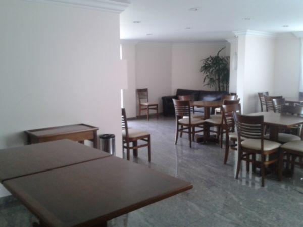 Foto principal do Imóvel: Apartamento residencial para venda e locação, Cidade São Francisco, São Paulo - AP5131.