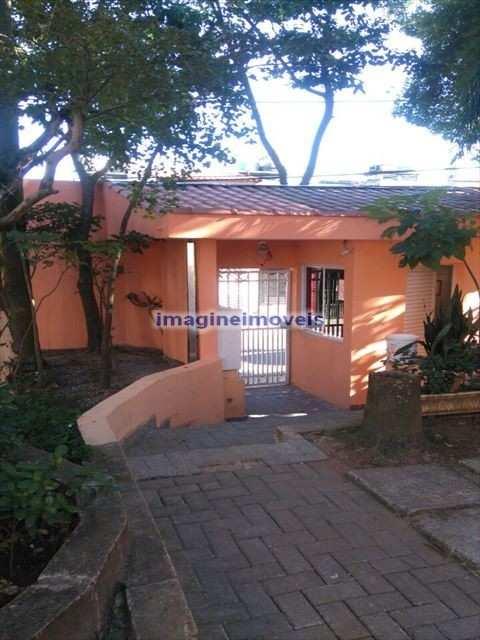 Casa em condomínio à Venda - Itaquera