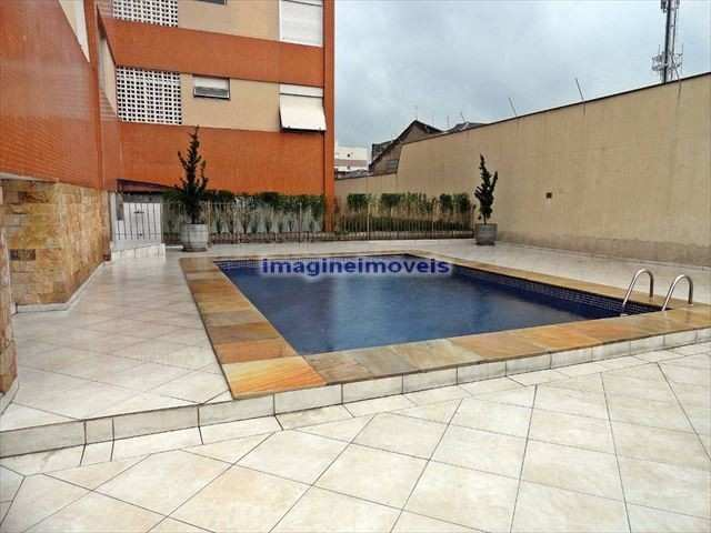 Apartamento à Venda - Belém