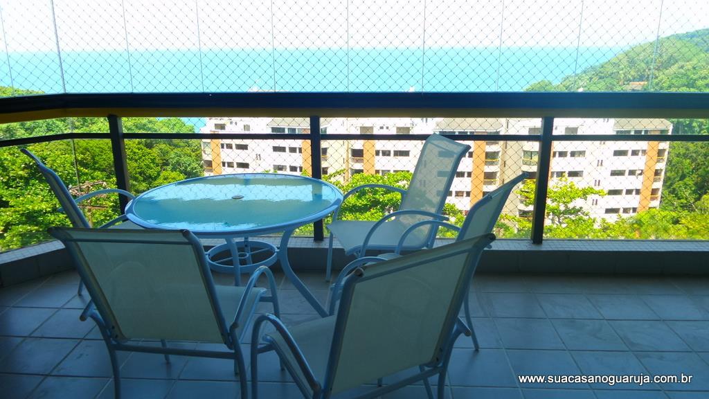 Apartamento residencial para venda e locação, Morro Sorocotu