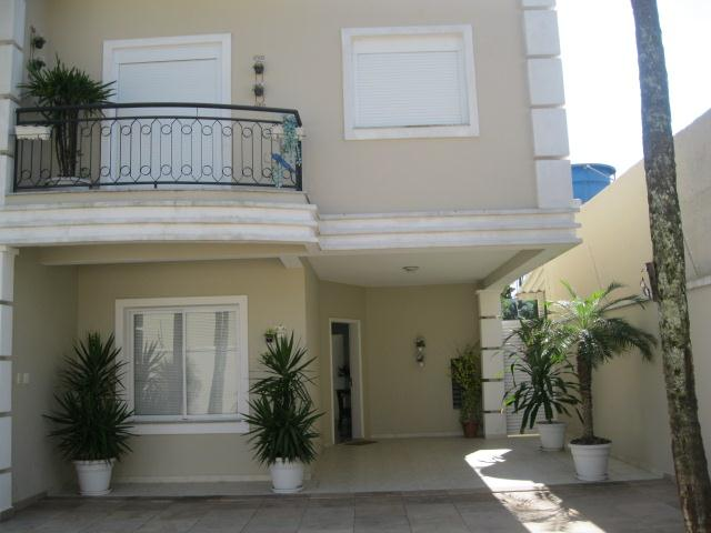 Casa Residencial à venda, Praia da Enseada - Hotéis, Guarujá