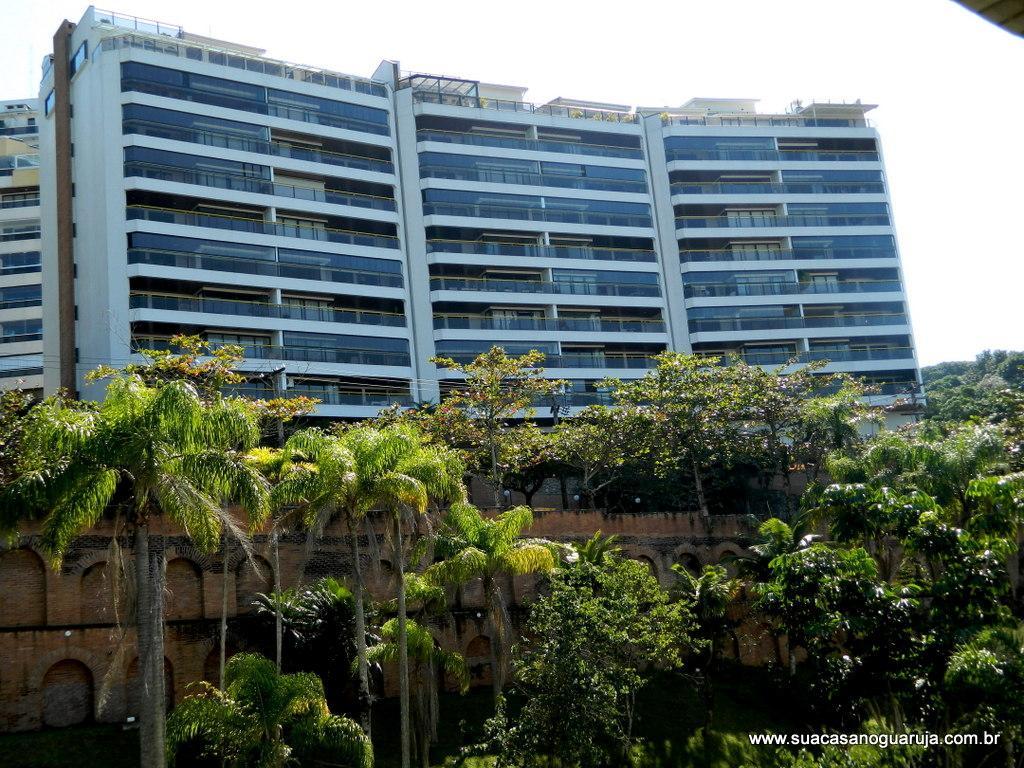 Apartamento  residencial à venda, Praia do Sorocotuba, Guaru