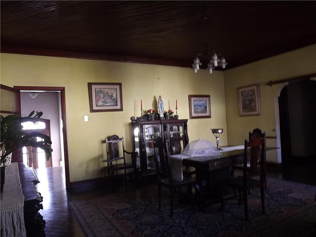 Casa comercial à venda, Centro, Pindamonhangaba. de Jeremias Rodrigues Imóveis de Alto Padrão