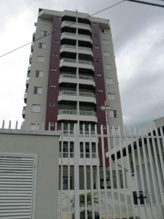 Apartamento residencial à venda, Centro, Pindamonhangaba. de Jeremias Rodrigues Imóveis de Alto Padrão