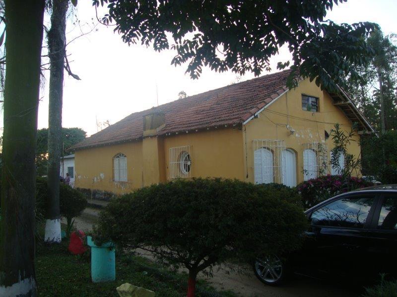 Terreno residencial à venda, Centro, Itaquaquecetuba. de Jeremias Rodrigues Imóveis de Alto Padrão.'