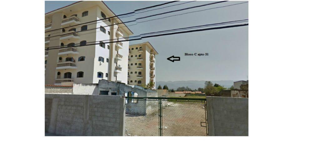 Apartamento residencial para locação, Santana, Pindamonhanga de Jeremias Rodrigues Imóveis de Alto Padrão