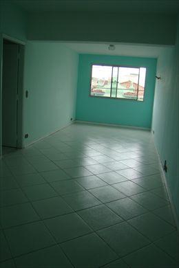 Apartamento residencial à venda, Jardim Casa Branca, Caragua de Jeremias Rodrigues Imóveis de Alto Padrão.'
