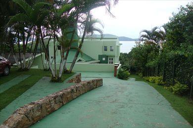 Casa Residencial à venda, Bairro inválido, Cidade inexistent