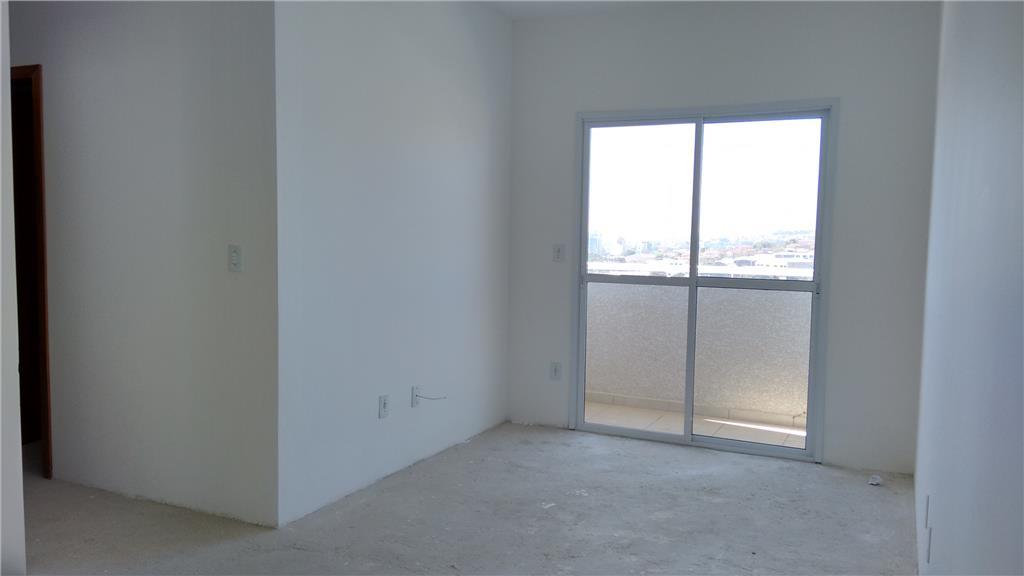 Apartamento residencial à venda, Jardim Bela Vista, Taubaté. de Jeremias Rodrigues Imóveis de Alto Padrão.'