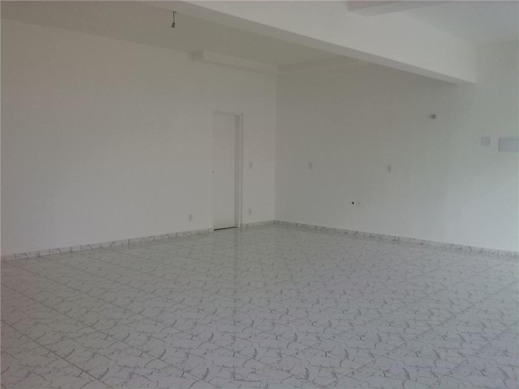 Loja comercial à venda, Residencial Estoril, Taubaté. de Jeremias Rodrigues Imóveis de Alto Padrão.'