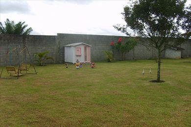 Chácara Rural à venda, Bairro inválido, Cidade inexistente - de Jeremias Rodrigues Imóveis de Alto Padrão