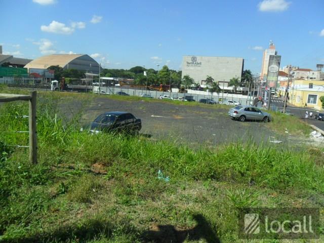 Sala para Locação - São José do Rio Preto