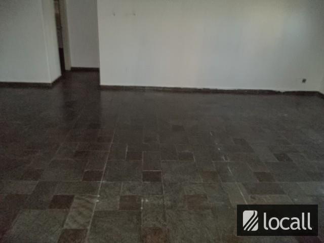 Barracão para Locação - Vila Toninho