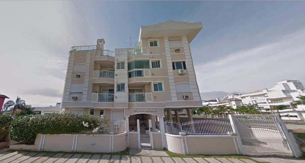 Apartamento  residencial à venda, Jurerê, Florianópolis. de Directa Imóveis.'