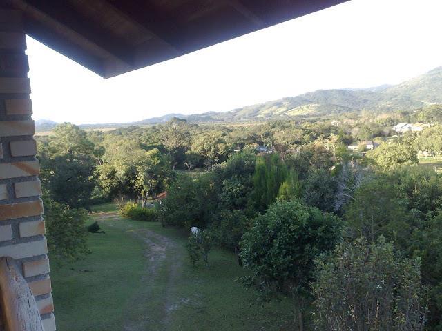 Área à venda, 84900 m² por R$ 1.250.000 - Ratones - Florianópolis/SC