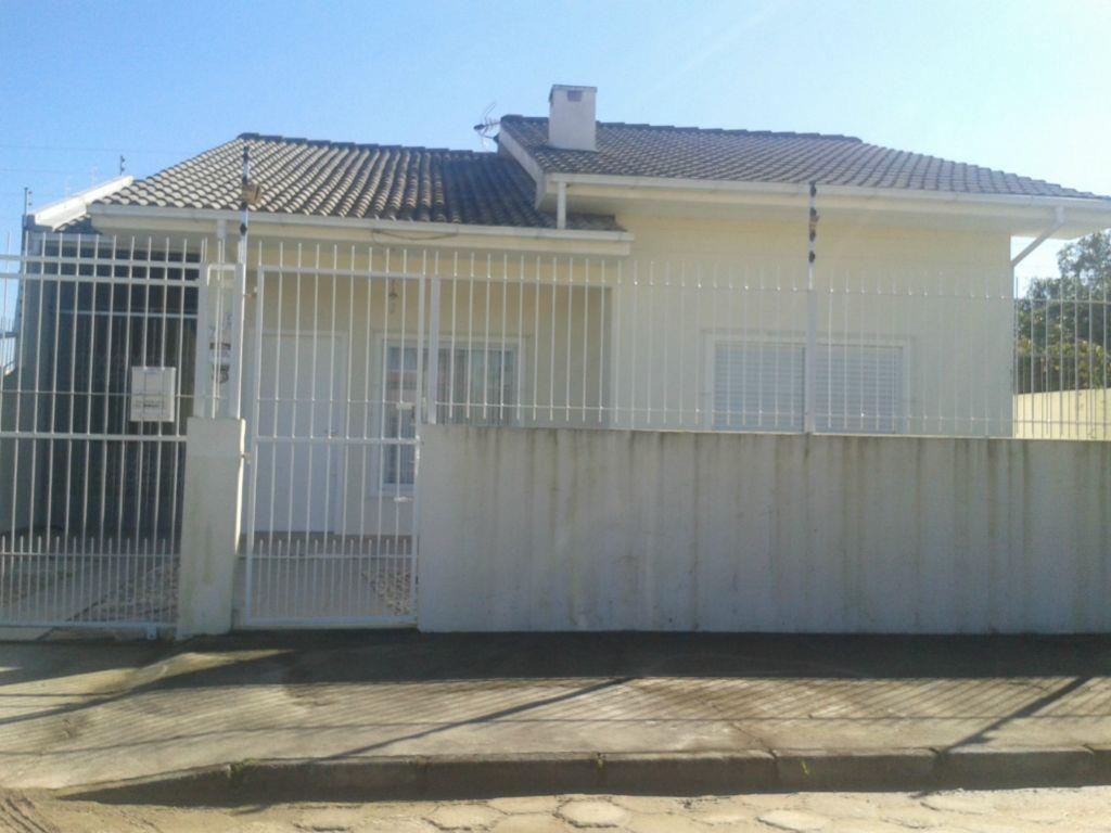 Casa  residencial à venda, Carianos, Florianópolis. de Directa Imóveis.'