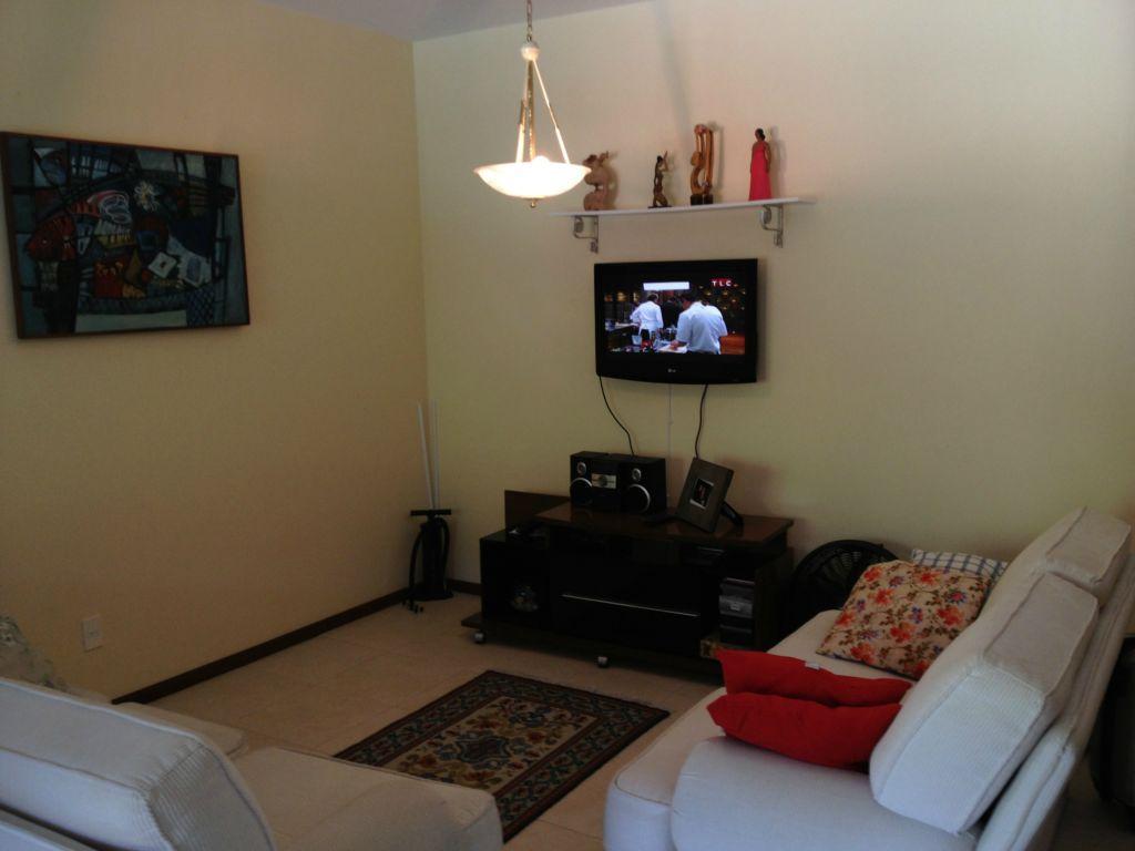 Apartamento residencial à venda, Jurerê, Florianópolis.