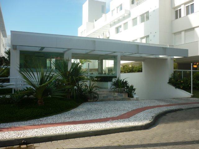 Apartamento residencial à venda, Jurerê Internacional, Flori de Directa Imóveis