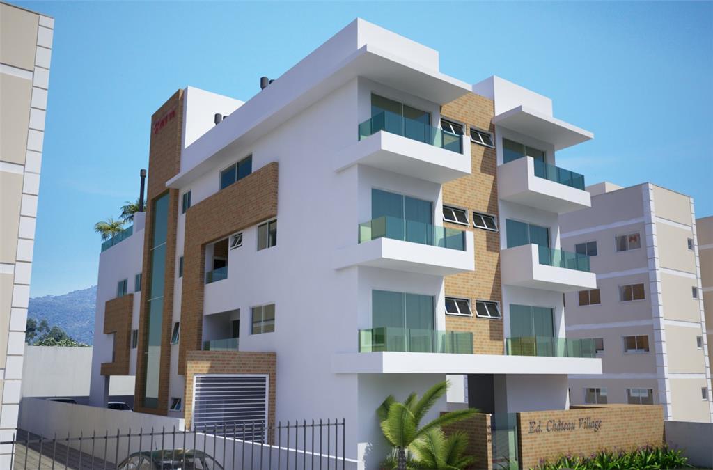 Apartamento residencial à venda, Ingleses, Florianópolis. de Directa Imóveis.'