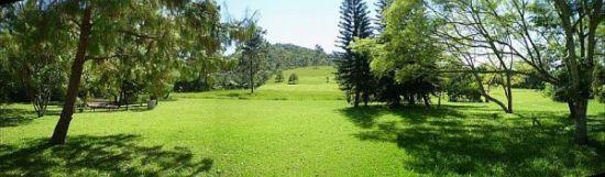 Área à venda, 165000 m² por R$ 12.000.000 - Rio Vermelho - Florianópolis/SC