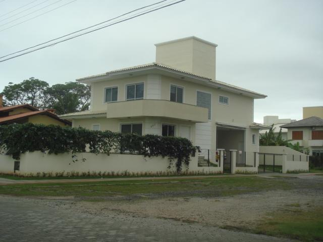 Linda casa  à venda, Jurerê Tradicional, Florianópolis.