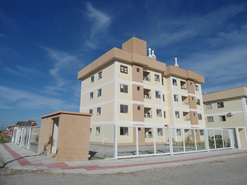 Apartamento  residencial à venda, Caminho Novo, Palhoça. de Directa Imóveis.'