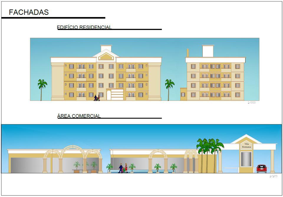 Apartamento  residencial à venda, Aririú da Formiga, Palhoça de Directa Imóveis