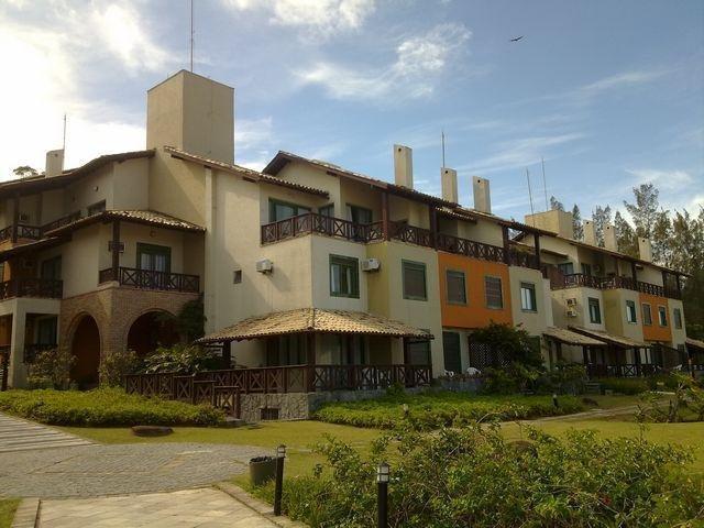 Resort temporada à venda, Ingleses, Florianópolis.